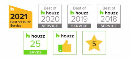 houzz-phase-one-mobile